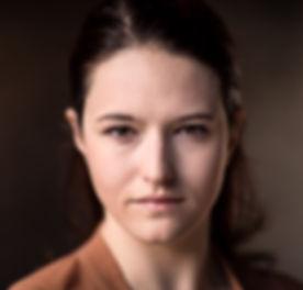 Leah Rossiter- Headshot Althea Agency.jp