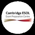 cambridge-centro-preparador-oficial-alco