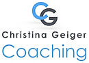 Christina Geiger Coaching