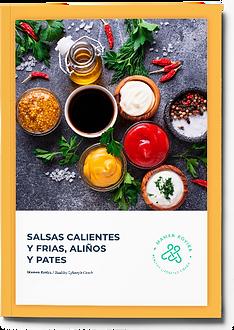 mamen rovira ebook salsas.png