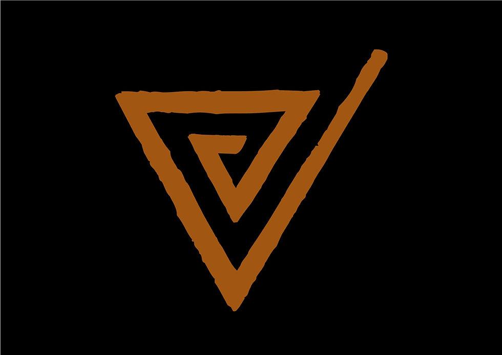 test logo compagnie.jpg