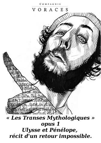 «Les Transes Mythologiques» opus 1.png