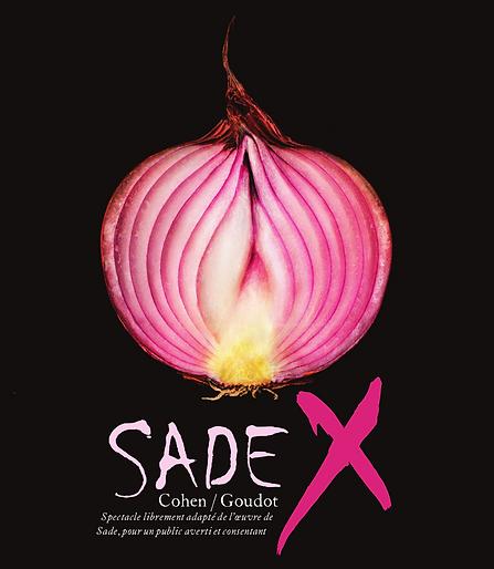 carré-SADEX.png