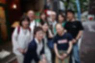 集い集合写真-小.jpg
