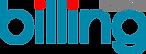 Logo562x208.png