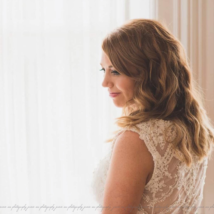 FRIDAY FAVORITES - MY FAVORITE WEDDING MOMENTS