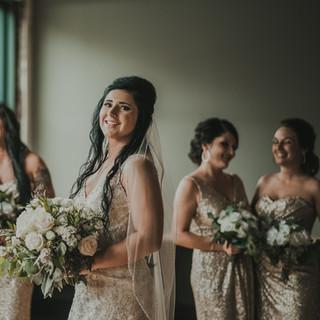 best wedding photographer cedar falls iowa