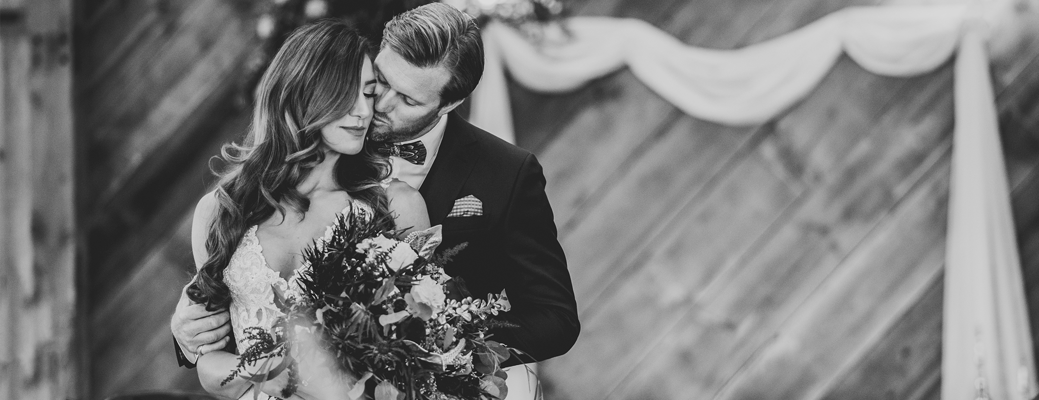 iowa wedding photographer cedar fall