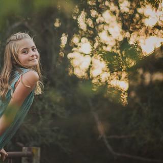 best cedar falls iowa family photographer
