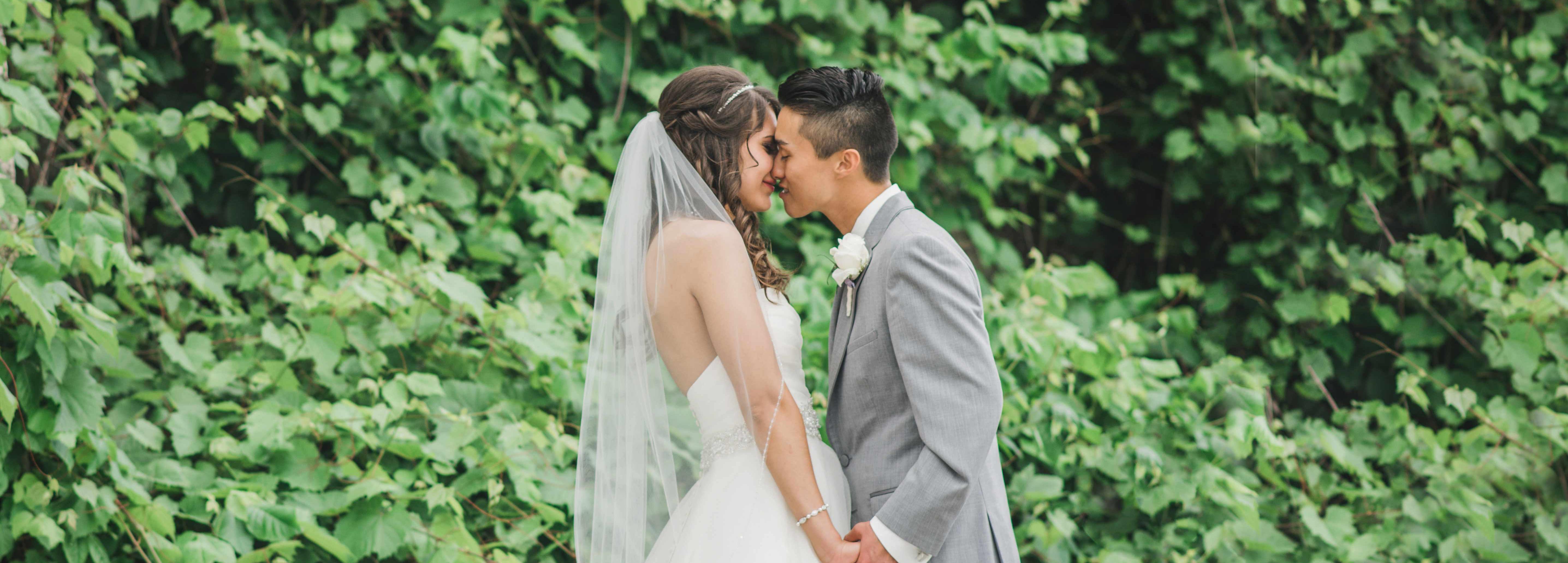 jamie orr photography cedar rapids wedding ENGAGEMENT photographer