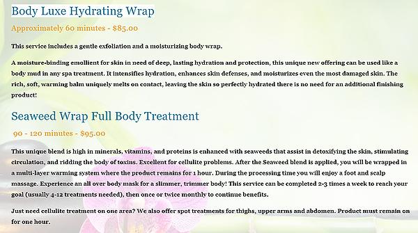wraps and scrubs 2.webp
