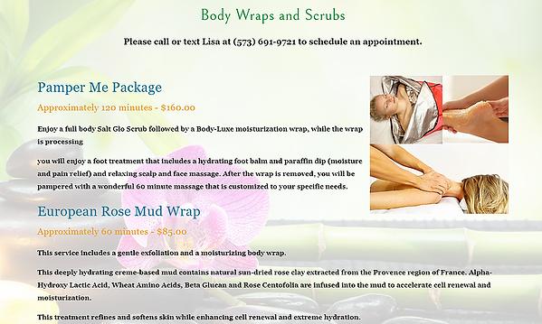 wraps and scrubs 1.webp
