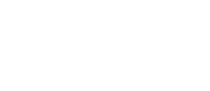 stage-white logo.png