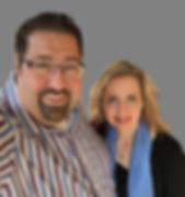 Joel and Gail-hair.jpg