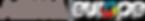 AGWM_Europe_Lockup-white.png