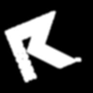 RECORE_logo_RECORE_Logo_White.png