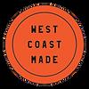 westcoast made.png