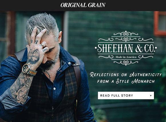 OG_Sheehan_Campaign_email_01.jpg