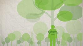 Tree_hugger_02.jpg