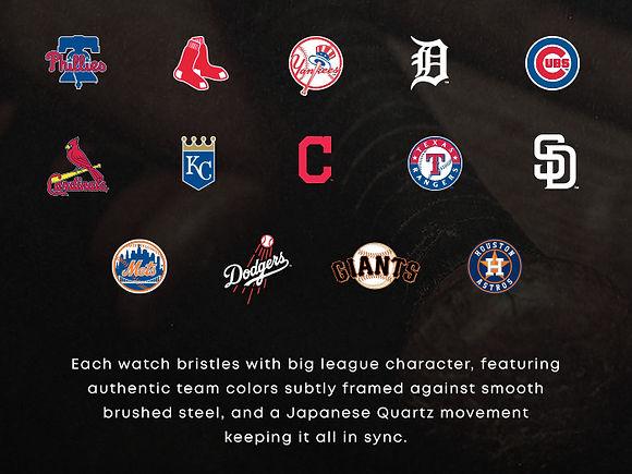 MLB_Reclaimed_02_04.jpg