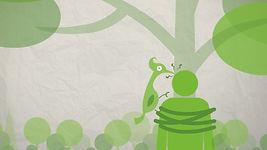 Tree_hugger_03.jpg