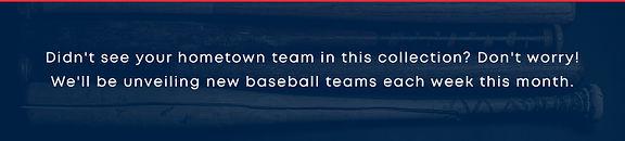 MLB_Reclaimed_01_05.jpg