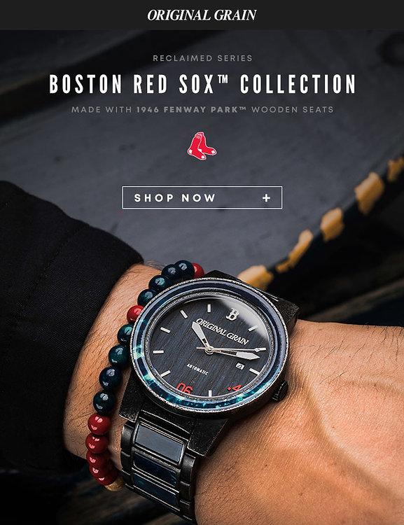 Red_Sox_02_01.jpg