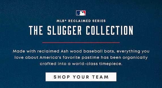 MLB_Reclaimed_02_01.jpg