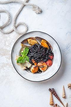 спагетти нерро.jpg