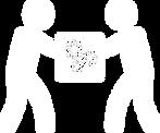 Escape Game Teambuilding für Kooperation