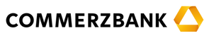 2000px-Commerzbank_(2009).svg.png