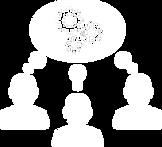 Escape Game Teambuilding für Kommunikation