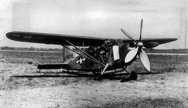Stinson L-5 Silent airplane copy.jpg
