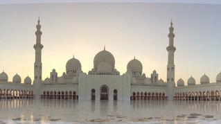 Ramadan Kareem 🌙