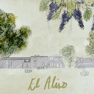 El Aliso