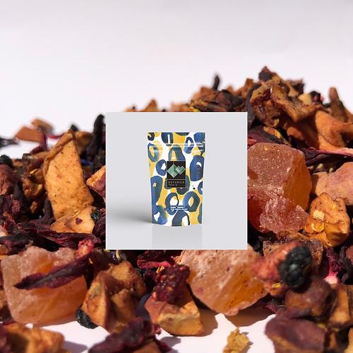 PURE - Pure Herbal Secret