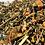 Thumbnail: MATCHA - Reborn Herbs Tea