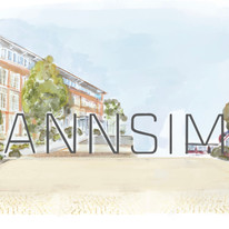 ]Annsim - Residential and commercial property based in northern Germany