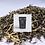 Thumbnail: WHITE - Soulmate Tea