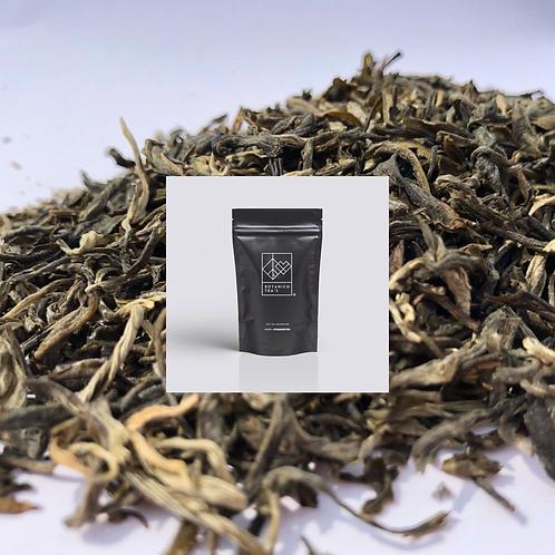 WHITE - Soulmate Tea