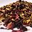 Thumbnail: KICK - Bloody Hibiscus Tea