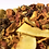 Thumbnail: COCO - Cream Exotic Tea