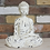 Thumbnail: Sitting Buddha