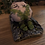 Thumbnail: One with Earth Figurine