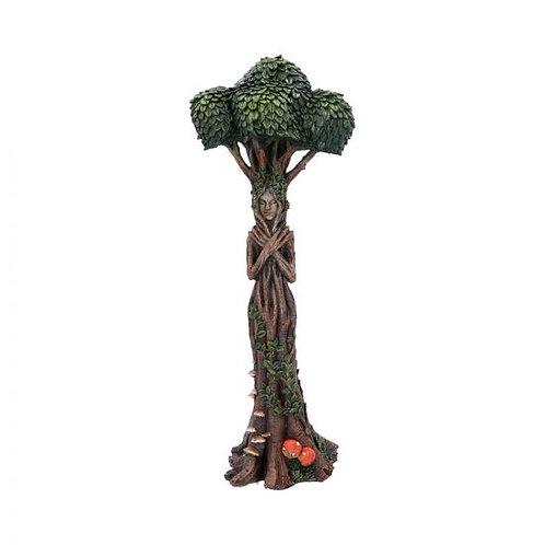 Woodland Watcher 36cm