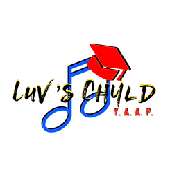 Luvschild_logo.PNG