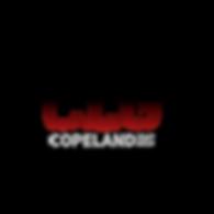 Copeland_logo.PNG