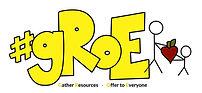 Groe_logo.JPG