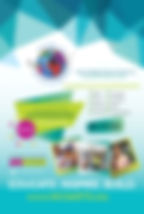 School Flyer 090519.jpg
