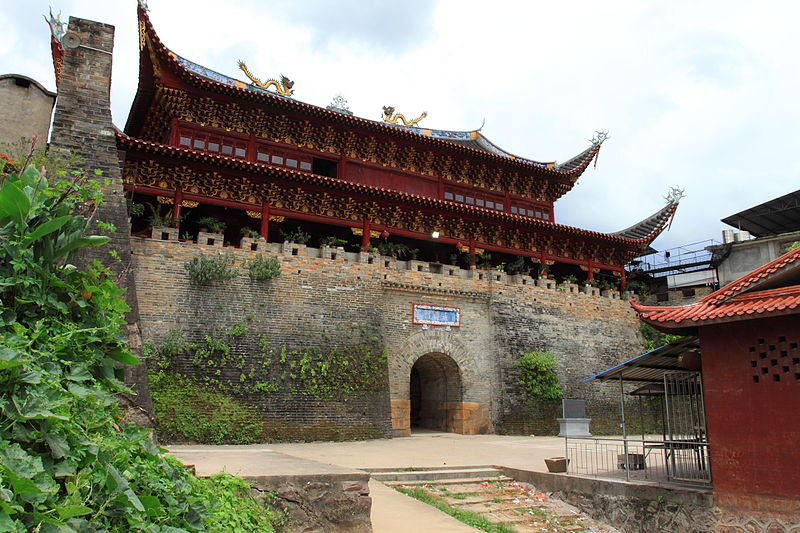 Tongxian Gate .jpg